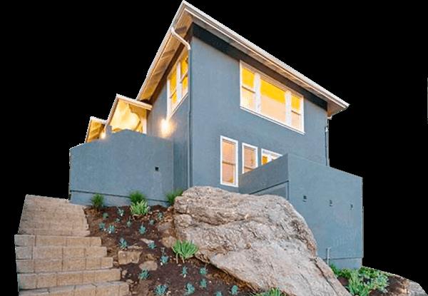 house-silo